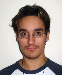 BEAMER3K's Profile Picture