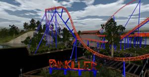 PainKiller (43) by BEAMER3K