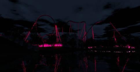Arch Enemy (33) by BEAMER3K