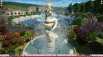 Corsica Park - Planet Coaster - 25