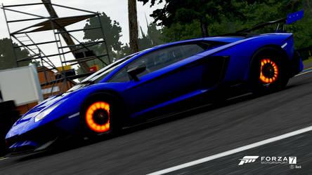 Forza Motorsport 7 SCREENSHOT - 64