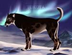 Princess Bambi 4432