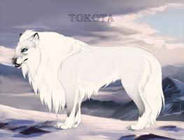 Deja 12318 by TotemSpirit