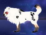 ID 03 by TotemSpirit