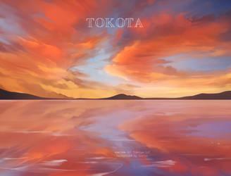 Mirror Average by TotemSpirit