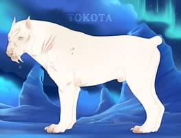 ID 37833 by TotemSpirit