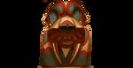 Walrustotemtopper By Lightningspam-dcvzl73 by TotemSpirit