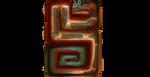 Snaketotemtopper By Lightningspam-dcwky89 by TotemSpirit