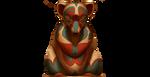 Rattotemtopper By Lightningspam-dcvvtrd by TotemSpirit