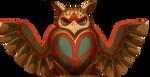 Hawktotemtopper By Lightningspam-dcw2u2i by TotemSpirit