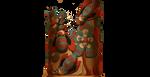 Beetotemtopper By Lightningspam-dcwnpj1 by TotemSpirit