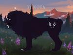 ID 38938 by TotemSpirit