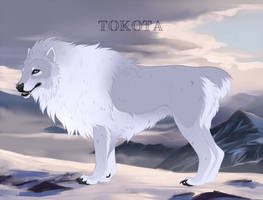 ID 39909 by TotemSpirit