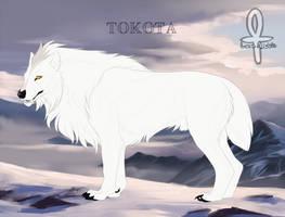 ID 41219 by TotemSpirit