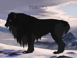 ID 41238 by TotemSpirit