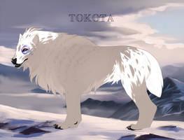 ID 41239 by TotemSpirit