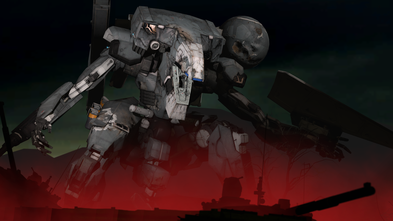 metal_gear_solid_v___sahelanthropus_by_t