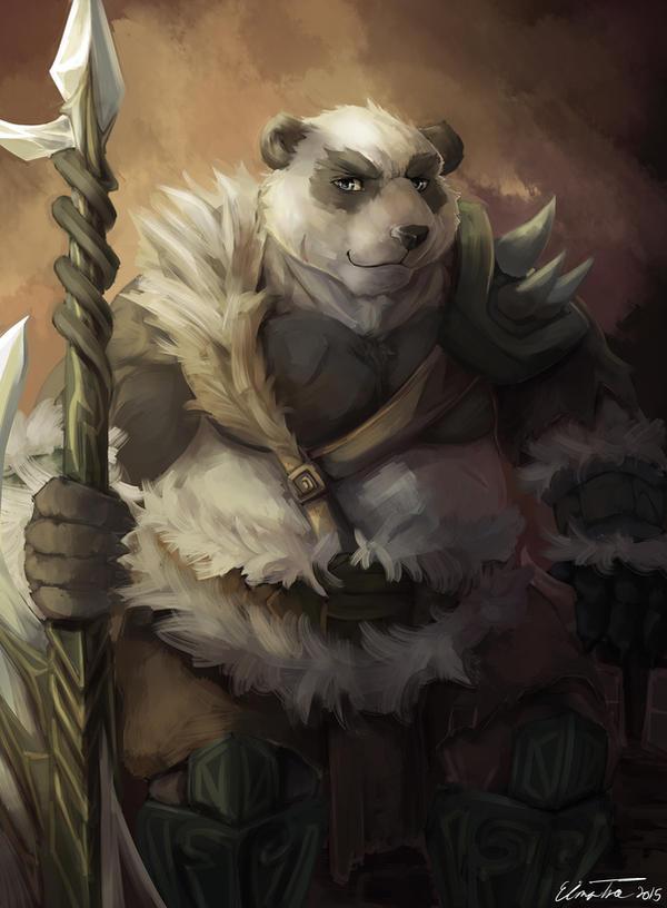 panda_warrior_by_cinna_tree-d8l0h35.jpg
