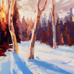 Another master study