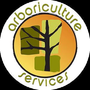 arboricultureservice's Profile Picture