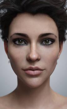 Free Makeup LIE