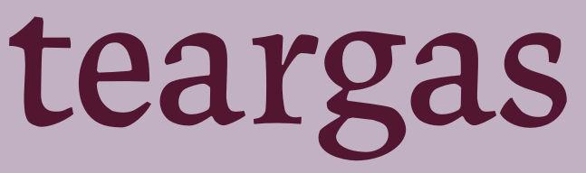 Alpine Font 2 April 2012