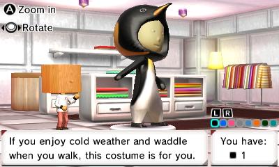 Socially Awkward Penguin by SuperSmashLexi