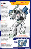 Astroplex collab by hellbat