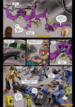 Yesterdays Hero Tommorows Enemy page2 collab