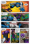 All in the Minds page 3- colours