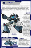 G1 Blackout profile by hellbat