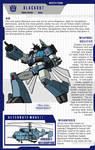 G1 Blackout profile
