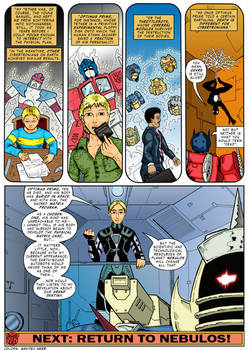 Untold Marvels 162.5 page7 colours