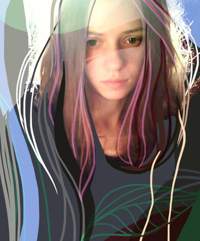 mattias17's Profile Picture