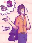 Flipline-Timm
