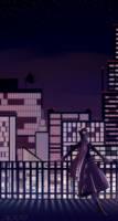Flipline-At The City