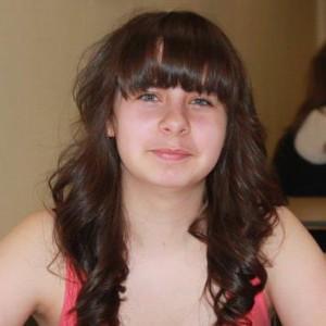 IdaSVikse's Profile Picture