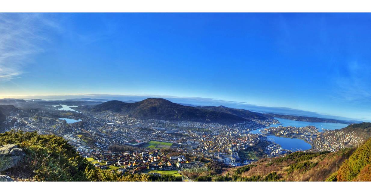 Роскошные пейзажи Норвегии - Страница 5 Bergen_at_day_by_industrialsilence_d154da6-pre.jpg?token=eyJ0eXAiOiJKV1QiLCJhbGciOiJIUzI1NiJ9.eyJzdWIiOiJ1cm46YXBwOjdlMGQxODg5ODIyNjQzNzNhNWYwZDQxNWVhMGQyNmUwIiwiaXNzIjoidXJuOmFwcDo3ZTBkMTg4OTgyMjY0MzczYTVmMGQ0MTVlYTBkMjZlMCIsIm9iaiI6W1t7ImhlaWdodCI6Ijw9NjcyIiwicGF0aCI6IlwvZlwvNWRjOGVhZjctMzU1Zi00NmZkLTg5NzktZWM0NzE2Y2UzMjY4XC9kMTU0ZGE2LTBkNzc2MmU2LTUyNzQtNGUzMC05NWRjLWEzODc0MTU2NDVmNi5qcGciLCJ3aWR0aCI6Ijw9MTI4MCJ9XV0sImF1ZCI6WyJ1cm46c2VydmljZTppbWFnZS5vcGVyYXRpb25zIl19