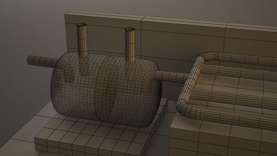 Septic tank_project_wireframe2