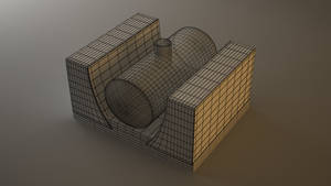 Septic tank_project_wireframe3