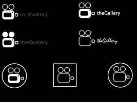 The_Gallery_Logo