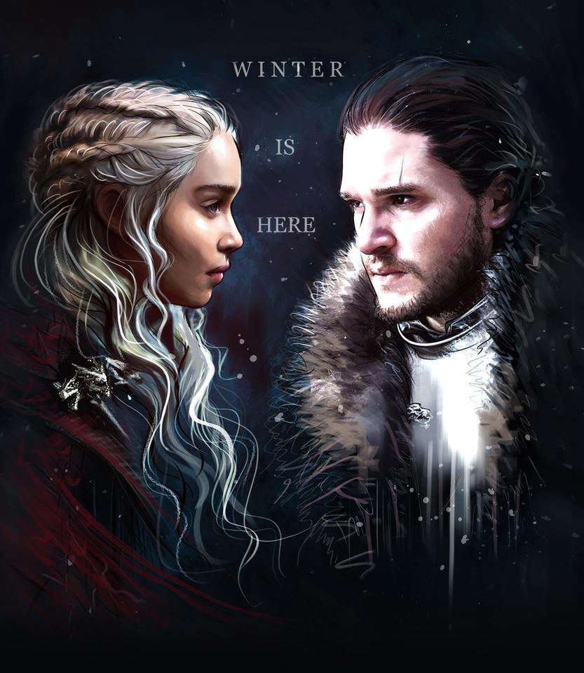 Game Of Thrones Fanfiction Daenerys Drogo Lemon - Main Game v