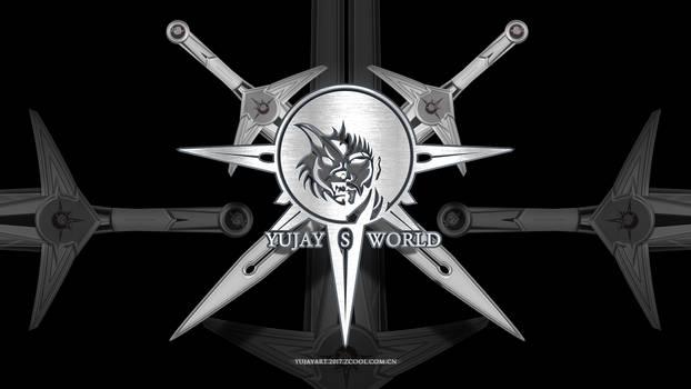 Yujay Sword