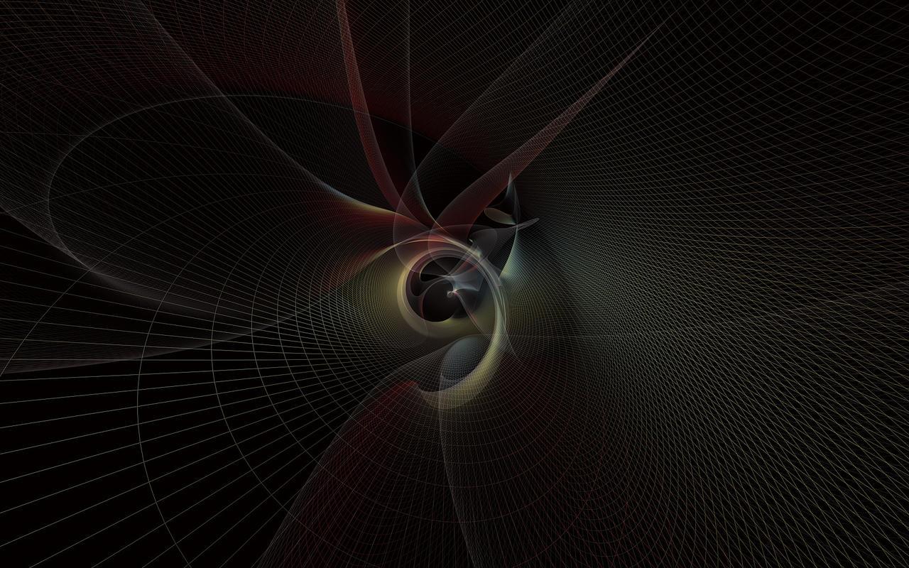 Wirework_wide by relhom