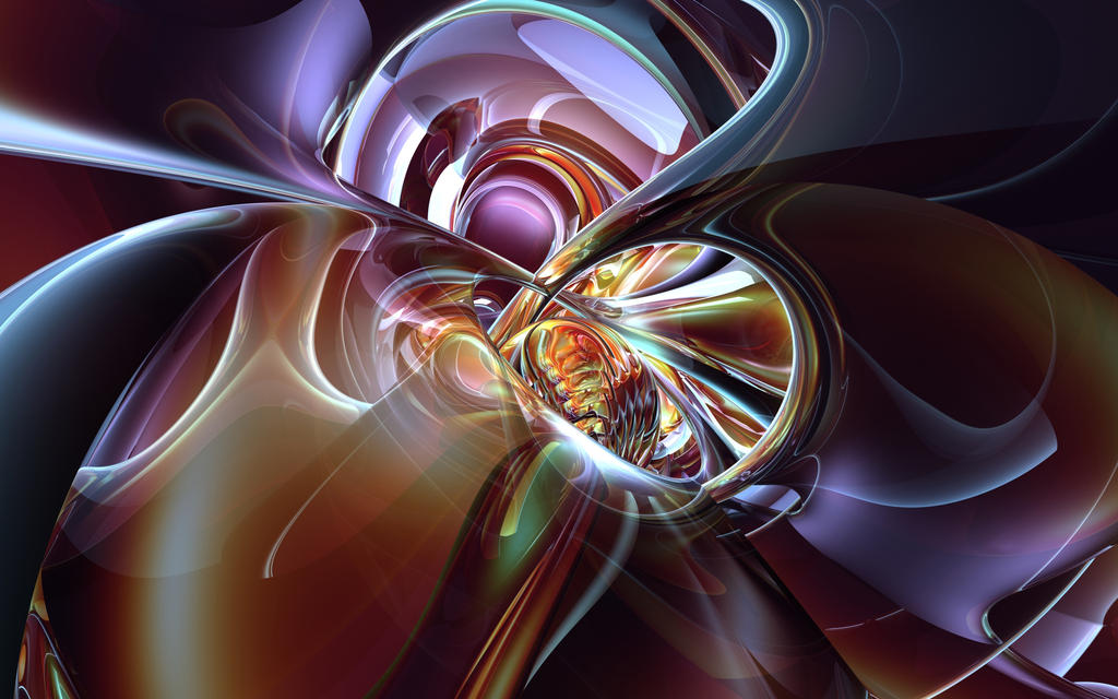 Complexity by relhom