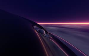 Deep Purple_2560 by relhom