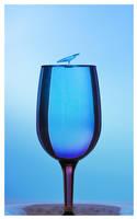 WDC_67_wine glass