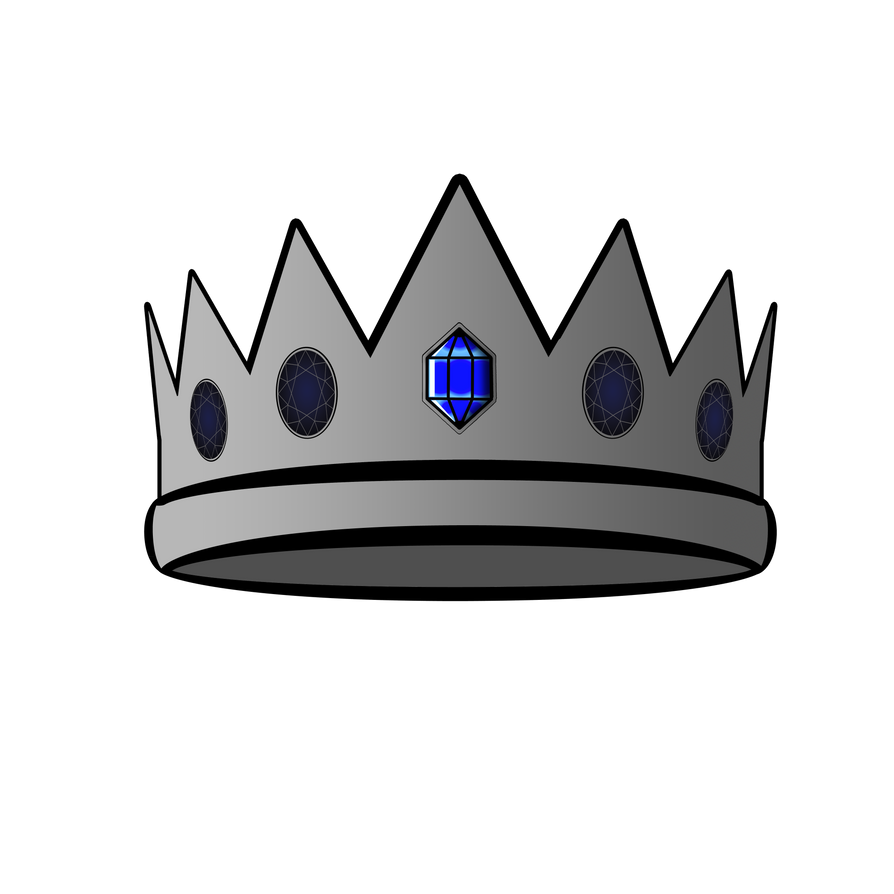 princess haley s crown cutiemark by philomathicdusk on princess crown vector free download disney princess crown vector