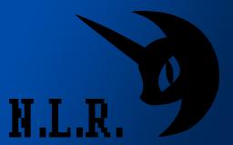 N.L.R. Kerbal Space Program Flag by PhilomathicDusk
