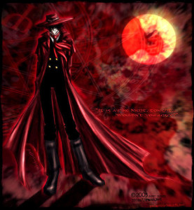 nightofthedevil's Profile Picture